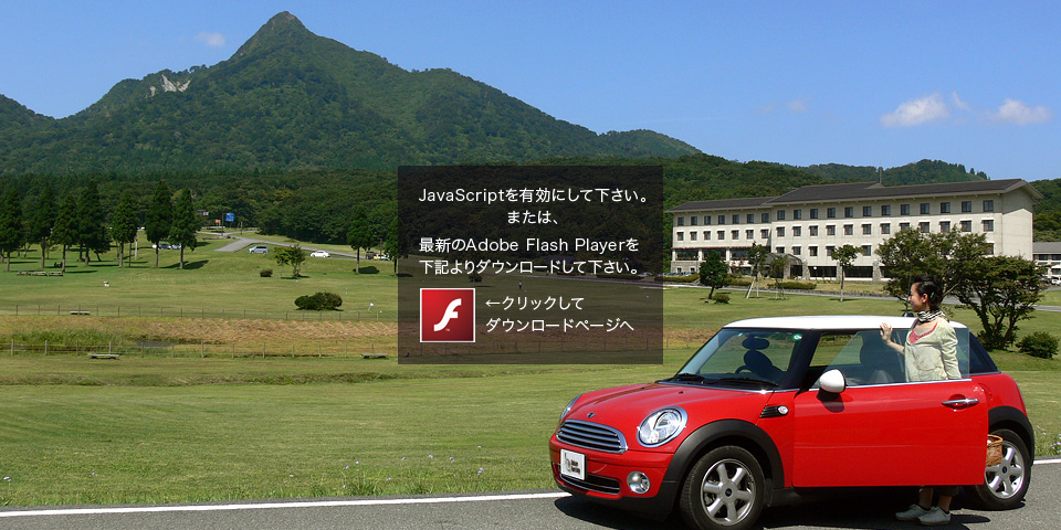 Flash_Player_Download